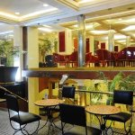 Photo of Swiss Hotel Metropol
