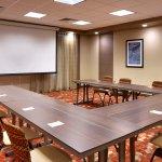Copper Meeting Room