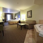 Photo de GreenTree Inn & Suites Florence