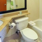 Photo of Quality Inn Cranberry Township