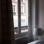 Photo de Les Toits de Paris
