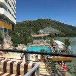 Photo of Hotel Potrero de Los Funes