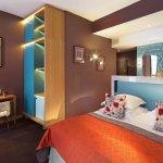 Photo de Artus Hotel by MH