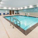 Photo of Holiday Inn Express & Suites West Plains Southwest