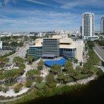 Tampa Bay History Center Foto
