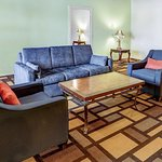 Foto de Quality Inn & Suites Lenexa Kansas City