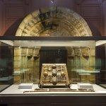 Zdjęcie Irlandzkie Muzeum Narodowe – Archeologia