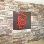 Photo of Red Roof Inn Kenly