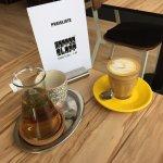 KaffeeStopp