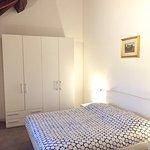 Photo de Residence Baco da Seta