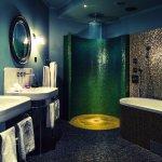 Photo of Dorsia Hotel & Restaurant