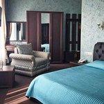Kravt Hotel