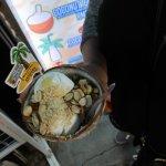 Foto de Batu Ferringhi Night Market