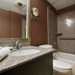 Foto de Best Western Plus Murray Hill Inn & Suites