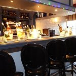Photo de Hotel Le Mas de Grille