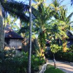 Photo de Beyond Resort Krabi