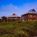 Foto de Indura Beach & Golf Resort, Curio Collection by Hilton