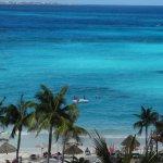 Foto de Grand Fiesta Americana Coral Beach Cancun