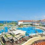Olympic_Lagoon_Resort_Paphos_property_area