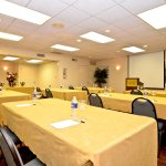Best Western Plus Murray Hill Inn & Suites Foto