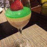 صورة فوتوغرافية لـ Primavera Restaurant