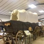 Photo de Angels Camp Museum and Carriage House