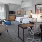 Фотография Homewood Suites by Hilton St. Louis Westport