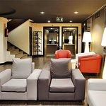 Photo of Hotel Conde Duque Bilbao
