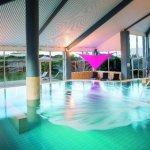 Photo of Hotel Le Biarritz