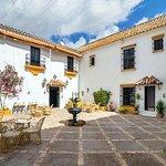 Foto de Hacienda El Santiscal