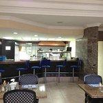 614075 Bar/Lounge