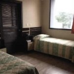 614075 Guest Room