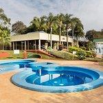 Foto de Exe Hotel Cataratas