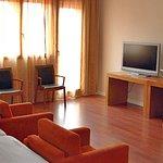 Foto de Hotel Granada Palace