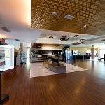 Photo of Exe Penafiel Park Hotel & Spa