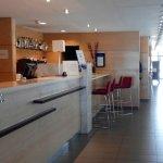 Photo of B&B Hotel Girona 3
