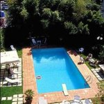 Foto de Hotel Villa Gabriele D'Annunzio