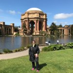 Foto di City Segway Tours San Francisco