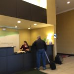 Foto di Holiday Inn Reno-Sparks