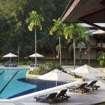 Photo of Redang Island Resort