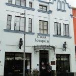 Photo of Casa Joaquin Boutique Hotel
