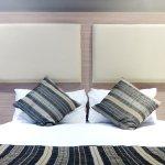 Comfort Hotel Orleans Olivet Provinces Foto