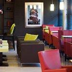 Photo of Quality Hotel Antwerpen Centrum Opera