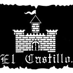 Bar-Restaurante El Castillo Photo
