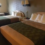 Photo de Econo Lodge Winslow