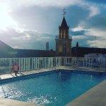 Photo de Hotel Fernando III