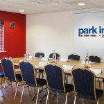 Photo of Park Inn by Radisson Doncaster