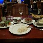 Foto de Royal India Restaurant
