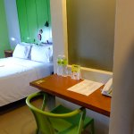 Foto de MaxOneHotels at Sabang
