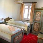 Photo of Landhotel Schweiger's